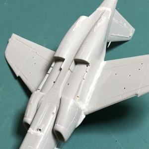 航空自衛隊 T-4 (3)