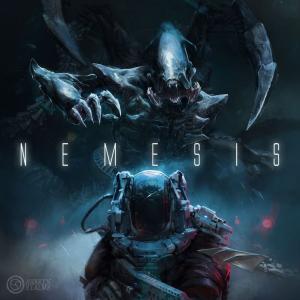 NEMESIS/ネメシス