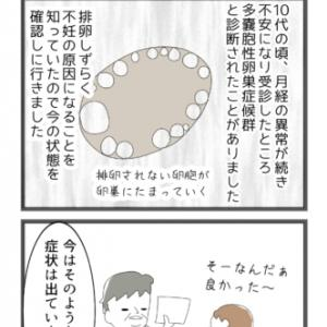 №53 妊活②