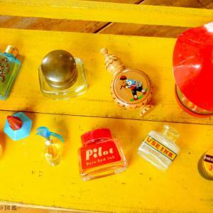 【小さな愛すべき中古品】100円以下のレトロ雑貨からゴミ雑貨