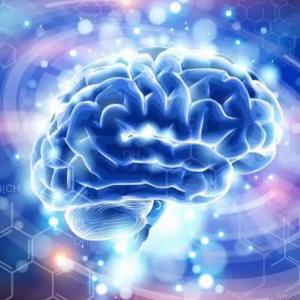 健脳リバースエイジングメソッド