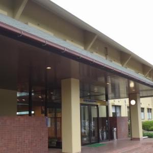 ホテルウェルネス能登路(石川県宝達清水町)