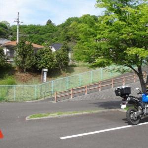 とべ温泉 湯砥里館(愛媛県砥部町)