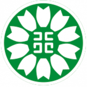 NHK受信料はなぜ払わないといけない?—NHK受信契約義務付け合憲判決(2017年12月6日)—