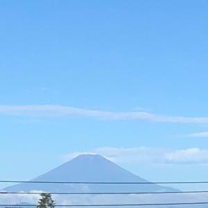 もうすぐお盆だね〜関東のお盆は7月だけど北海道は8月なのよ〜