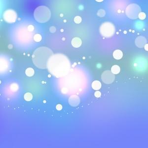 Amebaさん【祝16周年】天国の妹と私を繋ぐ特別な存在☆そして思い出の1枚