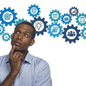 【マインドセット】なぜ優秀な人ほど成功しないのか?会社の中の成績は稼ぐ力と全く関係ない話。