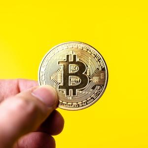 【仮想通貨とは?】日常の支払いにも使えるビットコインの魅力を解説