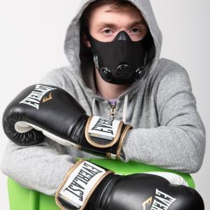 ボクシング世界チャンピオンの練習メニューを5パターンでまとめたよ