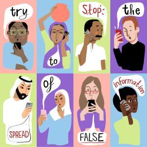 【Twitter】無料で役に立つ情報発信をする方法を5つ紹介