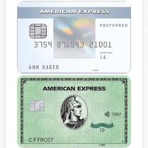 【2019年冬】クレカ狂いのアメリカ駐在員がクレジットカード解約&申請情報を晒す