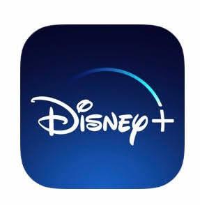 【日本未上陸】Disney+(ディズニープラス)契約!Disneyに馴染みの無いアメリカ駐在員が契約した理由5選と使ってみた感想