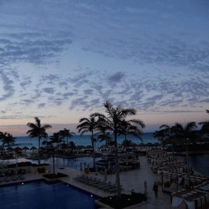 【⑤無料宿泊】ハイアットジーヴァカンクン(Hyatt Ziva Cancun)に無料宿泊する方法とChaseクレジットカード