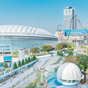 【プロ野球速報】三井不動産、東京ドームを買収 読売新聞と共同で