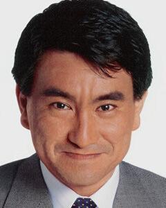 【悲報】河野太郎「今晩は飲みながら巨人を応援するぞと思ったら、日本シリーズ地上波でやらないんだね」