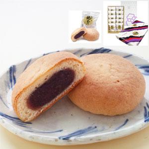 【王貞治】シャトレーゼ、亀屋万年堂(ナボナ)を買収 和菓子FC展開へ