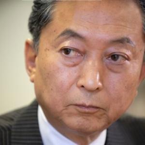 【最低最悪民主】がっかりだった歴代首相ランキング 2位は菅 1位は…もちろんあの人