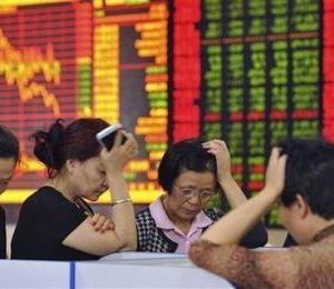 【緊急速報あいやー…】中国恒大集団、不動産の投げ売り開始! 最大52%オフ!