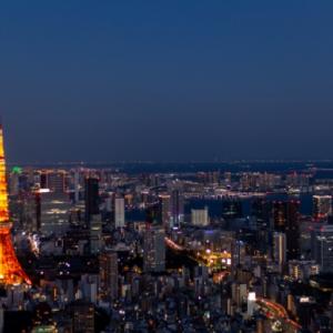 【東京都】<新規感染者>大幅減も慎重論!「なぜ減少したか誰も分からない」「3連休でまた増えるかも」