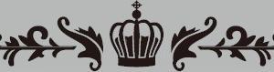 沖縄県の相良倫子さん15才が即位礼正殿の儀に参列🌸平和の詩「生きる」の作者🌺沖縄全戦没者追悼式で朗読🌷上皇上皇后作詞作曲の琉歌「歌声の響」の誕生秘話🌻人も犬も「生きる」ことが最も大切🐕