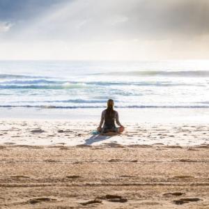 前向きに生きるための「禅の言葉」6つ