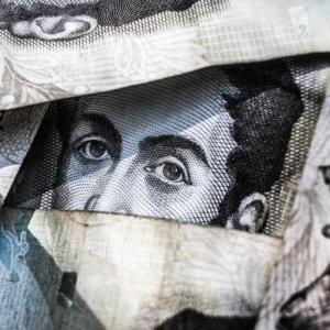 お金の勉強にオススメの入門本5冊 ミニマルに生きるための必須アイテム