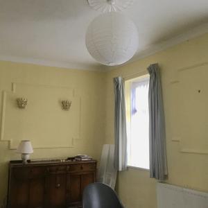 19世紀のイギリスの家は、風情があるだけじゃなかった