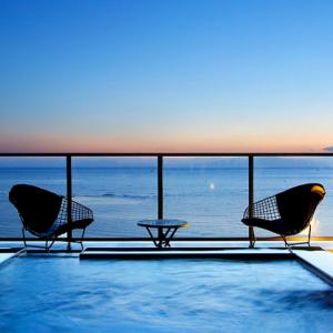 島原のホテル南風楼のブログ的レビュー。2年連続で宿泊した感想