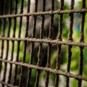 ソラチカルート(LINEポイントルート)が2019年12月に終了。代替案はTOKYUかnimoca