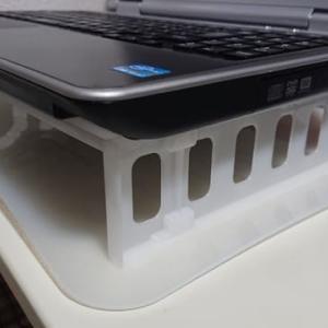 PC環境を改善