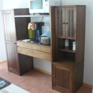 健康に良い環境と家具と暮らし
