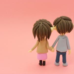 「花束みたいな恋をした」に観るすれ違いとは?