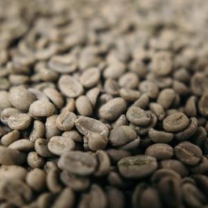 【生豆が買える】おすすめ通販サイト7選