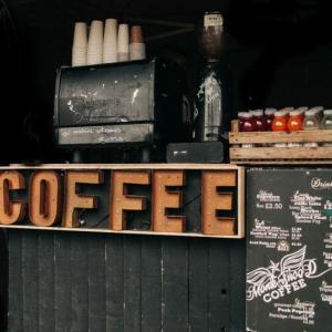 【2020年】コーヒー通販おすすめサイト