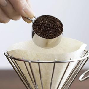 おすすめのコーヒードリッパーとその選び方
