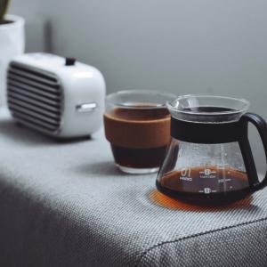 注目!2020年に人気のコーヒーサーバーランキング