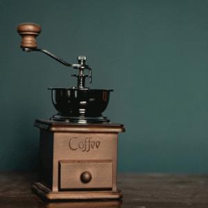 2020年に人気の手挽きコーヒーミルランキング