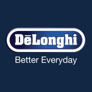 デロンギのコーヒーメーカー人気ランキング
