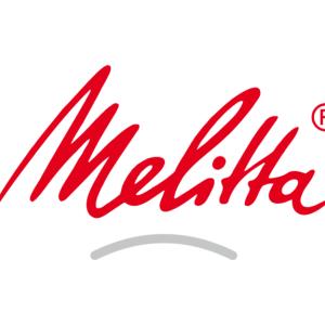 メリタのコーヒー器具人気ランキング