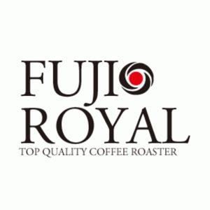 フジローヤルのコーヒーミル人気ランキング