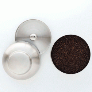 コーヒー保管器具人気ランキング