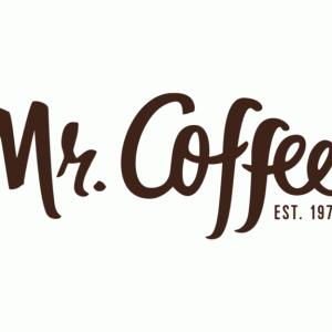 ミスターコーヒーの人気器具ランキング