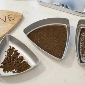 コーヒーメッシュ人気ランキング