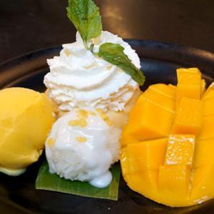 【タイ バンコク】絶対食べたいスイーツまとめ!