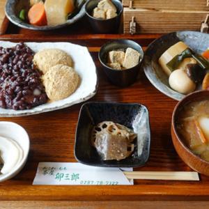 【那須高原2020】ノープランドライブ|アウトレット、お餅ランチ、雰囲気の良いカフェ