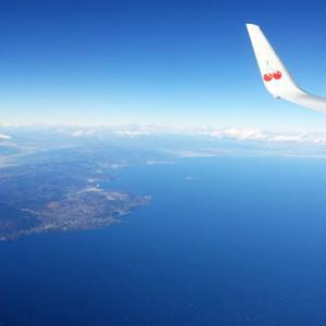 【神戸】生田神社にお参りして 神戸空港から羽田へ