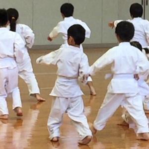 空手・合気道・柔道・少林寺拳法の違いって何?子供の習い事はどれがいい?