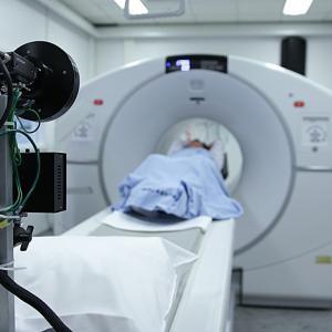 MRIとCTの違いって何?癌がわかるのはどっち?