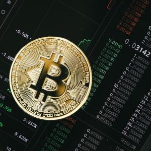 暗号通貨がまた盛り上がってきましたね