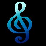 楽譜の掘り出し物(2)